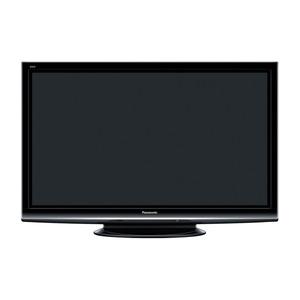 Photo of Panasonic TX-P50G10 Television
