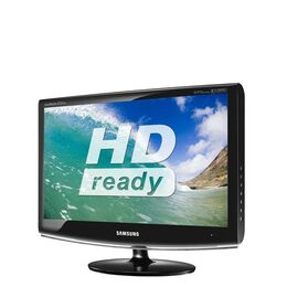 Samsung SM2333HD Reviews