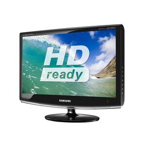 Photo of Samsung SM2333HD Monitor