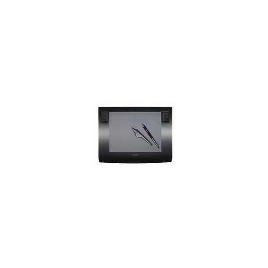 Wacom A4 SE USB Tablet