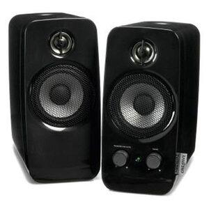 Photo of Creative Inspire T10 Speaker