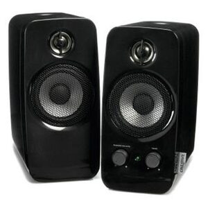 Photo of Creative Inspire T10 Speaker
