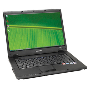 Photo of SAMSUNG R60 PLUS RECON Laptop