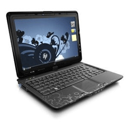 HP TouchSmart TX2-1160EA Reviews