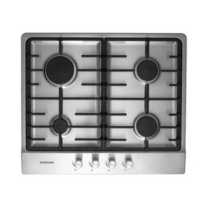 Photo of Samsung GN642FFXD Hob