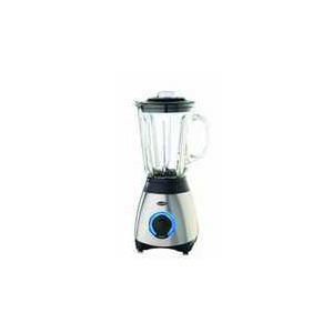 Photo of Breville VBL023 Food Preparation Food Processor