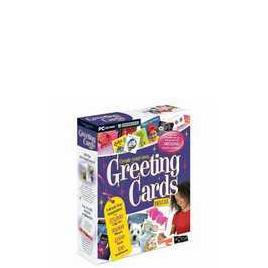 Focus M/M Greeting Card DLX DVD Reviews