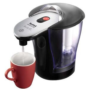 Photo of Tefal Quickcup Kettle