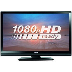 Photo of Toshiba 32RV635 Television