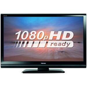 Photo of Toshiba 37RV635D Television