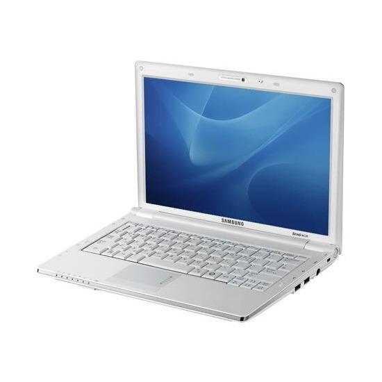 Samsung NC20 160GB