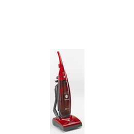 HOOVER DM6200 VACUUM Reviews
