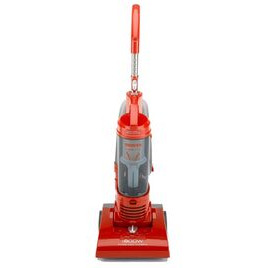 Hoover HU4185 Reviews