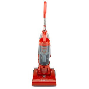 Photo of Hoover HU4185 Vacuum Cleaner