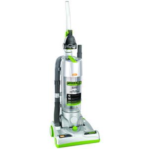 Photo of Vax U91-P5P Power 5 Pet  Vacuum Cleaner