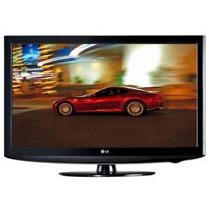 Photo of LG 32LH2000 Television
