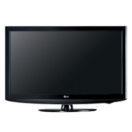 LG 37LH2000 Reviews