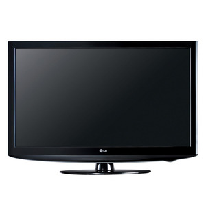 Photo of LG 37LH2000 Television