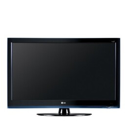 LG 37LH4000 Reviews