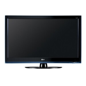 Photo of LG 37LH4000 Television