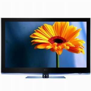 Photo of LG 50PS7000 Television