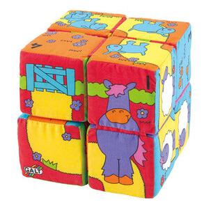 Photo of Galt Fun Blocks Toy