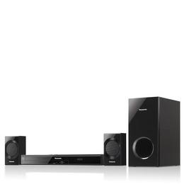Panasonic SC-BTT182EBK Reviews