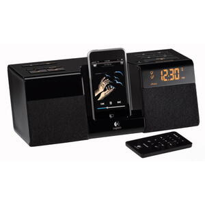 Photo of Pure-Fi Anytime iPod Dock