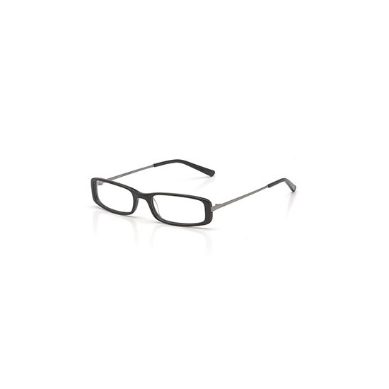 Farhi Siena Glasses