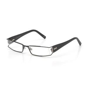 Photo of Jeff Banks ST001 Glasses Glass