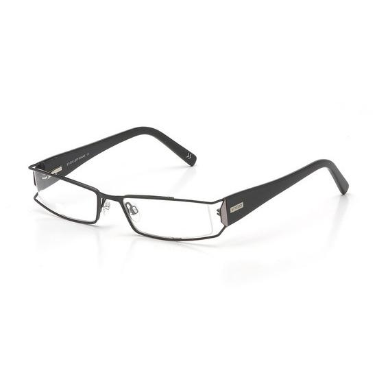Jeff Banks ST001 Glasses