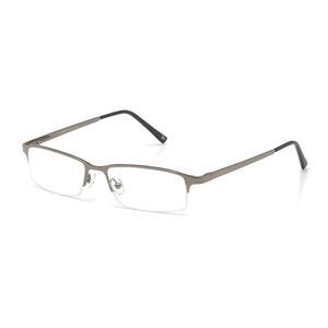 Photo of Jeff Banks ST006 Glasses Glass