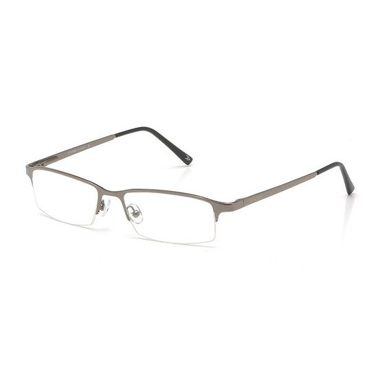 Jeff Banks ST006 Glasses