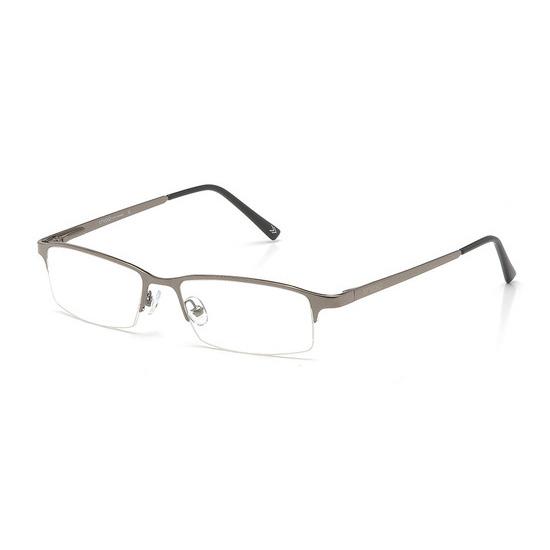 Jeff Banks ST006 Glasses