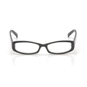 Photo of Vera Wang V120 Glasses Glass