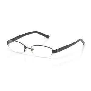 Photo of Vera Wang V126 Glasses Glass