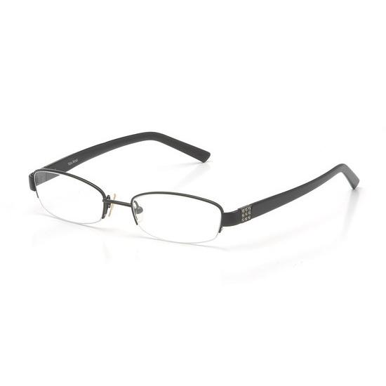 Vera Wang V126 Glasses