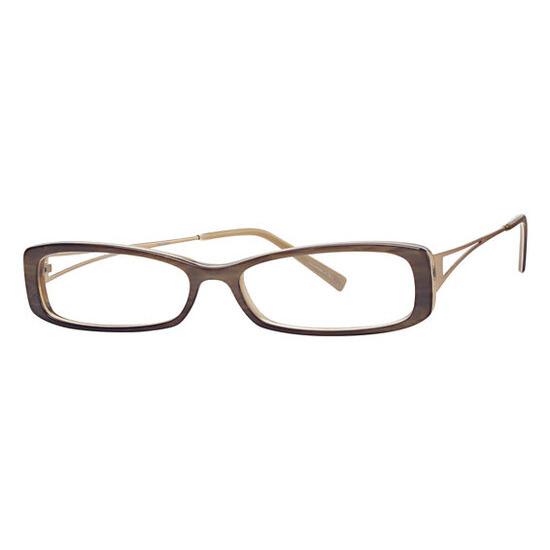 Vera Wang V135 Glasses