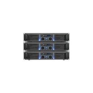 Photo of Skytec PRO-480 Amplifier Amplifier