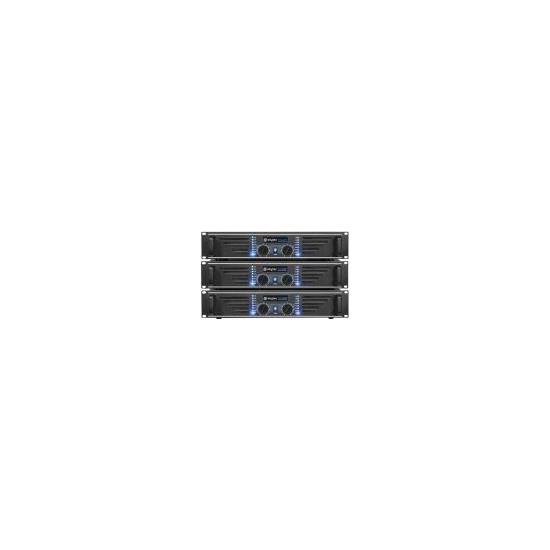 Skytec PRO-600 Amplifier