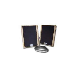 Photo of Connected Essentials Wireless Speakers CES20 Speaker