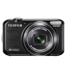 Fujifilm FinePix JX315 Reviews