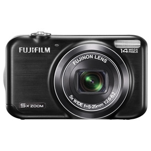 Photo of Fujifilm FinePix JX315 Digital Camera