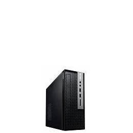Asus S2-P8H61E Reviews