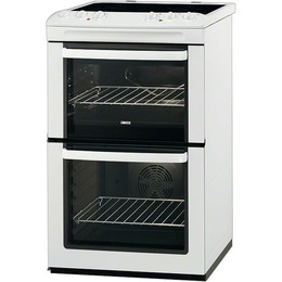 Zanussi ZCV551M Reviews