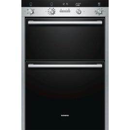 Siemens HB55MB551B Reviews