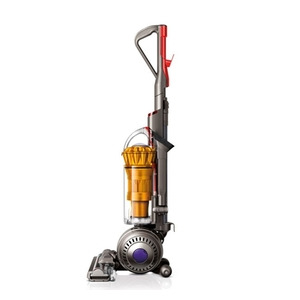 Photo of Dyson DC40I Vacuum Cleaner