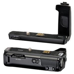 Photo of HLD-6 Power Battery Grip For OM-D Digital Camera Accessory