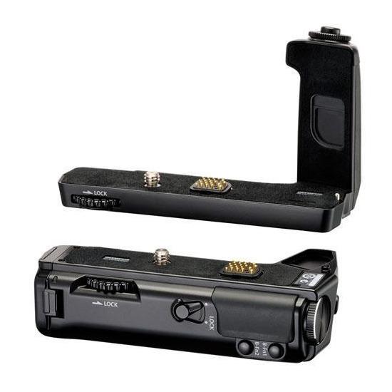 HLD-6 Power Battery Grip for OM-D