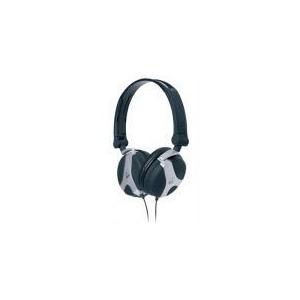 Photo of AKG K-81 Headphone